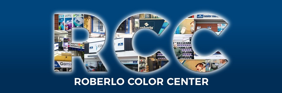 Do you know about Roberlo Color Centers?