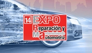 Roberlo to exhibit at the Auto Repair and Maintenance Expo in Mexico