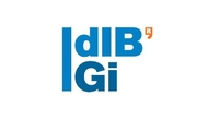 Roberlo renews its collaboration with IDIBGI