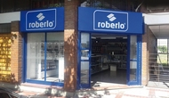 Roberlo Argentina Opens New Stores