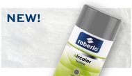 Roberlo expands and renews its range of Aircolors