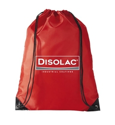 DISOLAC BACKPACK