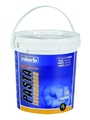 ROBERLO HAND CLEAN PASTE