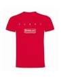 ROBERLO DISOLAC T-SHIRT